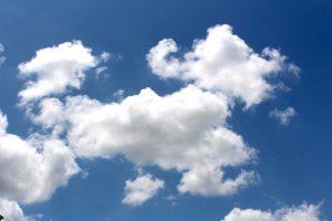 air-atmosphere-background-479333